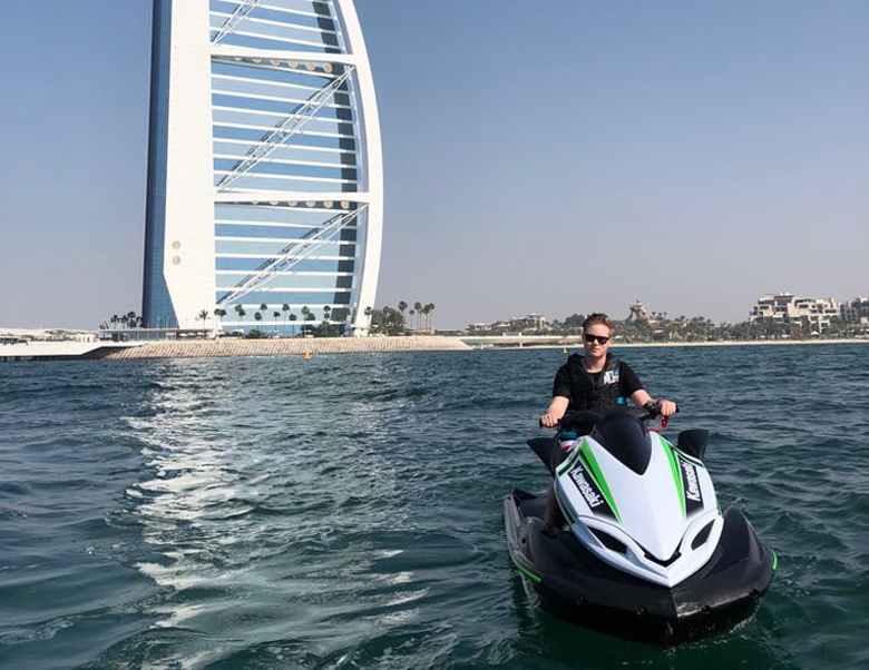 jet-ski-ride-in-dubai-2