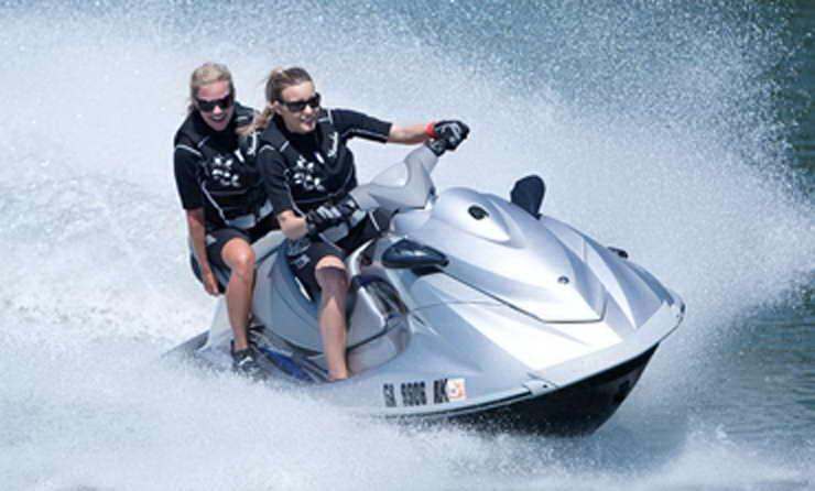 Looking for jet ski tips to make sure your first skiing experience is a memorable one? This blog will teach you everything you need to know about jet ski riding and renting a jet ski in Dubai.