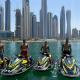Jetski Dubai