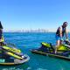 Jet Skiing in Dubai